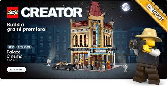 LEGO-10232-Palace-Cinemaが発表された.jpg