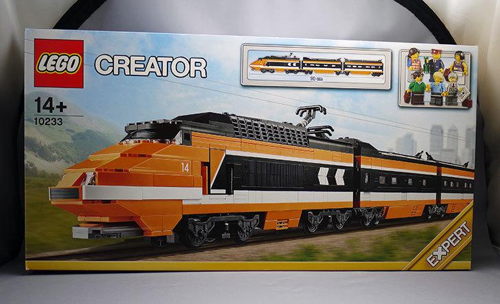 LEGO-10233-ホライゾンエクスプレスが来た1.jpg