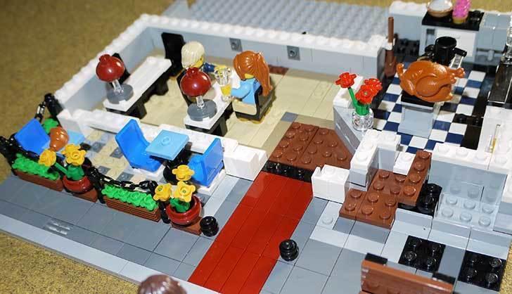 LEGO-10243-Parisian-Restaurant(パリジャンレストラン)作り始めた1-14.jpg