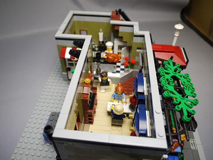 LEGO-10243-Parisian-Restaurant(パリジャンレストラン)作り始めた1-34.jpg