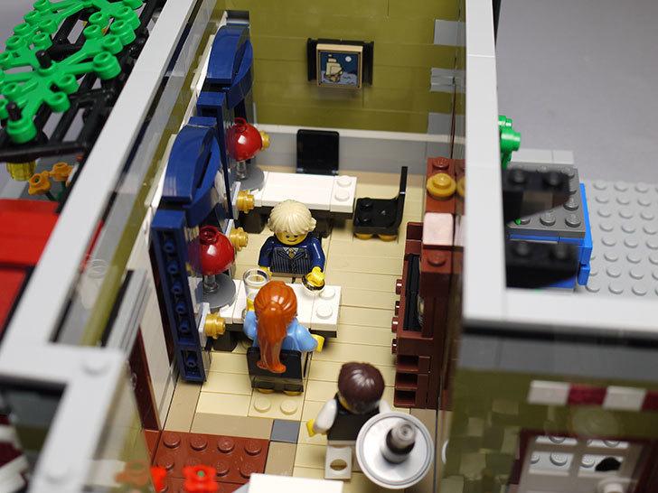 LEGO-10243-Parisian-Restaurant(パリジャンレストラン)作り始めた1-38.jpg
