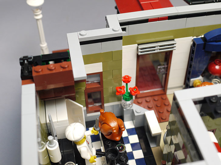 LEGO-10243-Parisian-Restaurant(パリジャンレストラン)作り始めた1-39.jpg