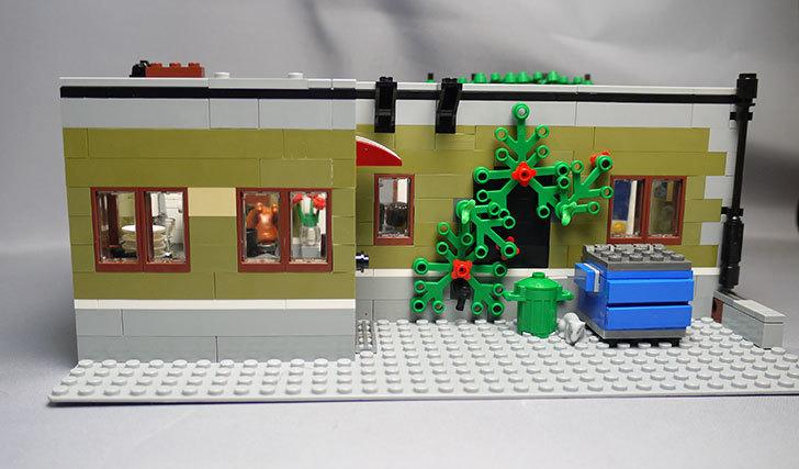 LEGO-10243-Parisian-Restaurant(パリジャンレストラン)作り始めた1-45.jpg