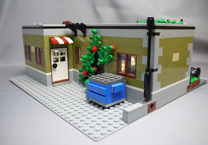 LEGO-10243-Parisian-Restaurant(パリジャンレストラン)作り始めた1-46.jpg