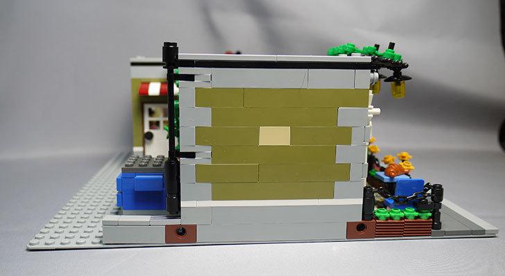 LEGO-10243-Parisian-Restaurant(パリジャンレストラン)作り始めた1-47.jpg