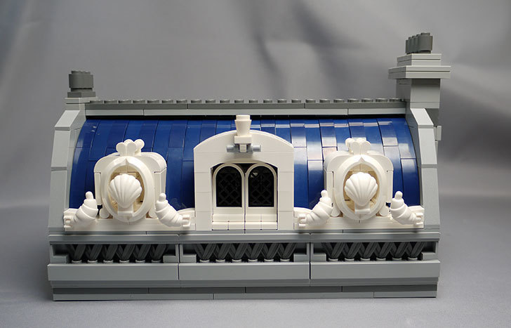 LEGO-10243-Parisian-Restaurant(パリジャンレストラン)作り始めた3-1.jpg