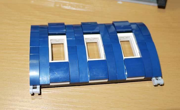 LEGO-10243-Parisian-Restaurant(パリジャンレストラン)作り始めた3-12.jpg