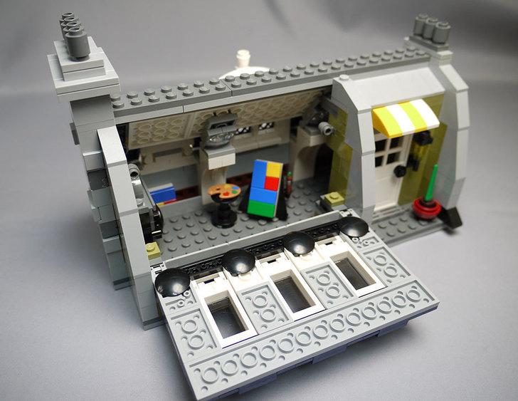 LEGO-10243-Parisian-Restaurant(パリジャンレストラン)作り始めた3-30.jpg