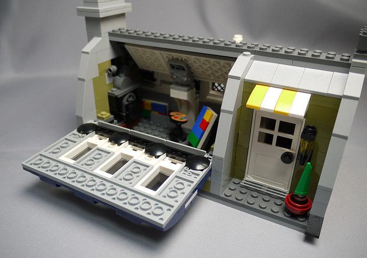 LEGO-10243-Parisian-Restaurant(パリジャンレストラン)作り始めた3-32.jpg