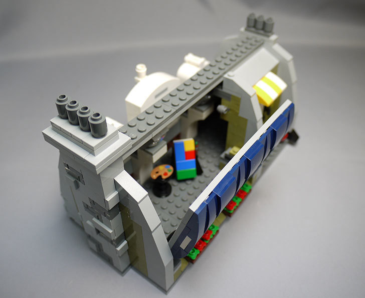 LEGO-10243-Parisian-Restaurant(パリジャンレストラン)作り始めた3-36.jpg