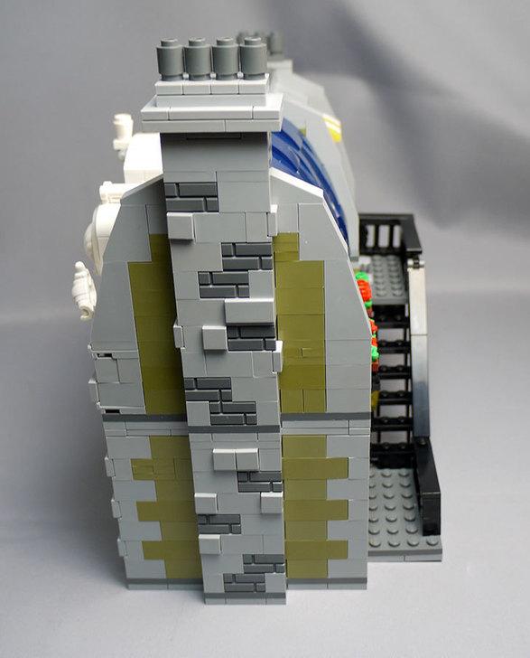LEGO-10243-Parisian-Restaurant(パリジャンレストラン)作り始めた3-39.jpg