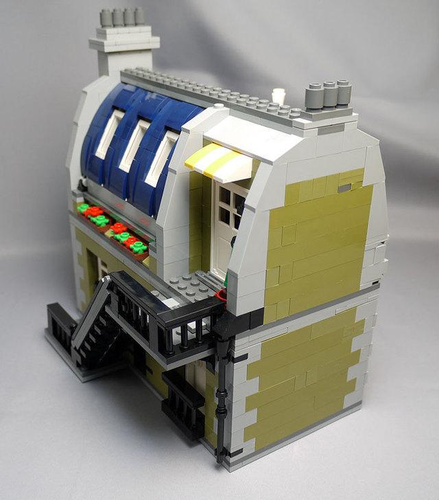 LEGO-10243-Parisian-Restaurant(パリジャンレストラン)作り始めた3-42.jpg