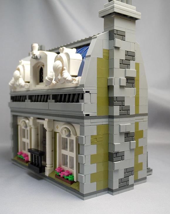 LEGO-10243-Parisian-Restaurant(パリジャンレストラン)作り始めた3-47.jpg