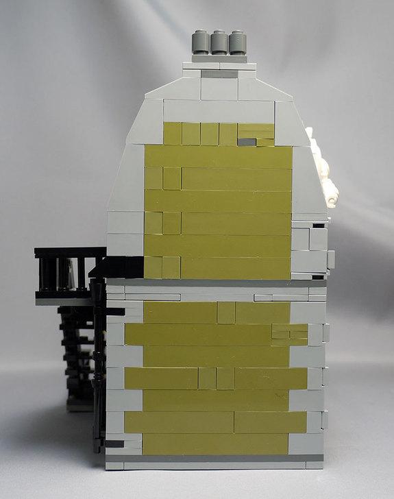 LEGO-10243-Parisian-Restaurant(パリジャンレストラン)作り始めた3-52.jpg