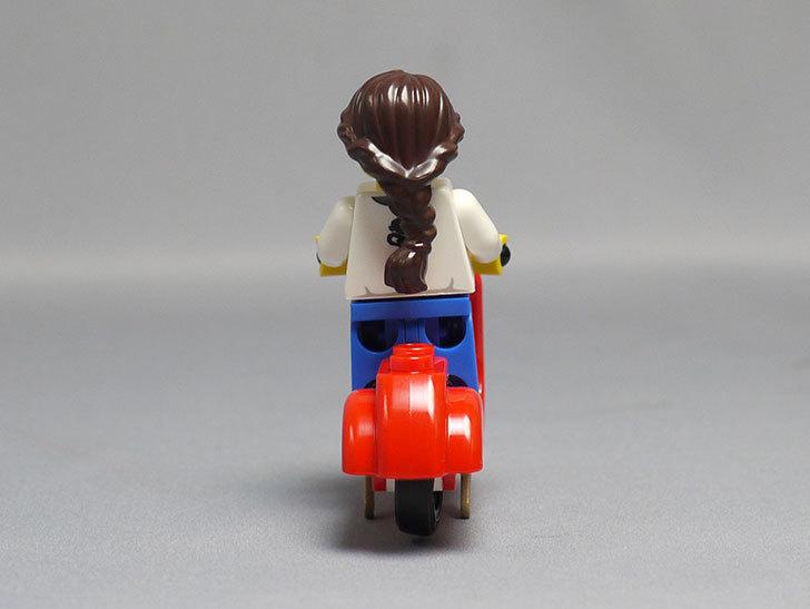 LEGO-10243-Parisian-Restaurant(パリジャンレストラン)作り始めた4-12.jpg