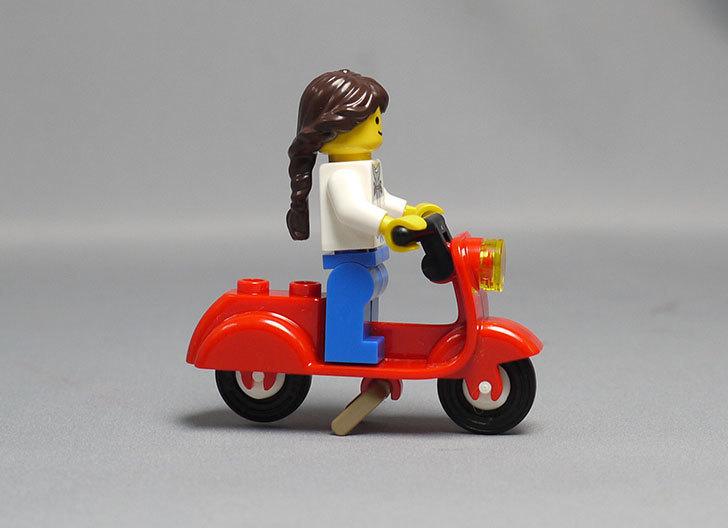 LEGO-10243-Parisian-Restaurant(パリジャンレストラン)作り始めた4-14.jpg