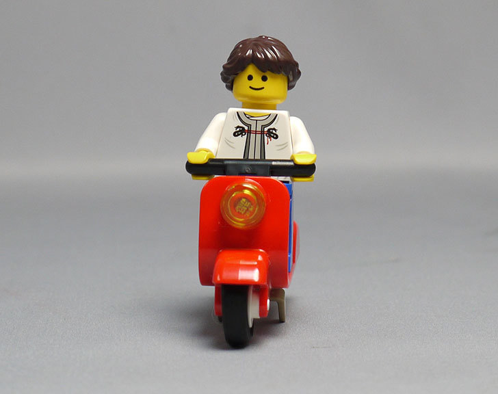LEGO-10243-Parisian-Restaurant(パリジャンレストラン)作り始めた4-16.jpg