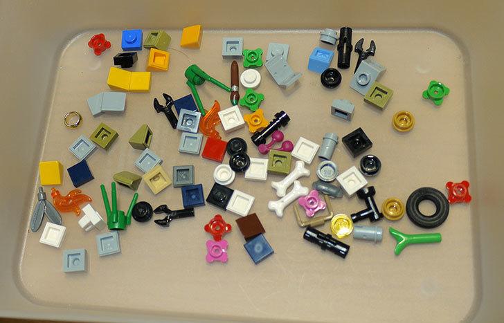 LEGO-10243-Parisian-Restaurant(パリジャンレストラン)作り始めた4-17.jpg