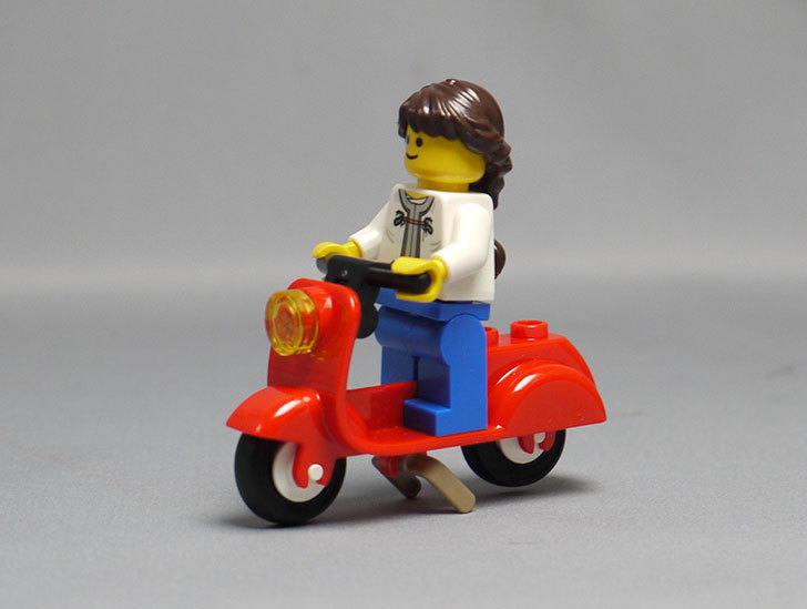 LEGO-10243-Parisian-Restaurant(パリジャンレストラン)作り始めた4-9.jpg