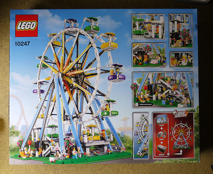 LEGO-10247-Ferris-Wheel-観覧車をレゴストアで買って来た2-2.jpg