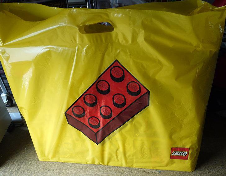 LEGO-10247-Ferris-Wheel-観覧車をレゴストアで買って来た2-3.jpg