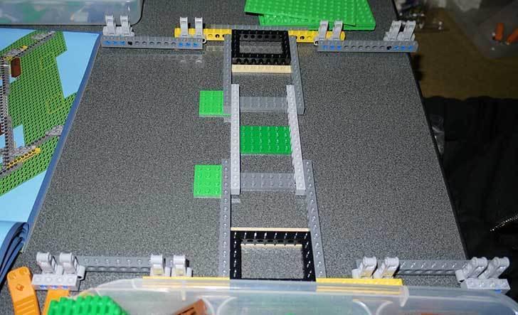 LEGO-10247-Ferris-Wheel-観覧車を作りはじめた1-11.jpg