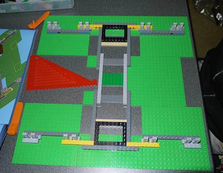 LEGO-10247-Ferris-Wheel-観覧車を作りはじめた1-12.jpg