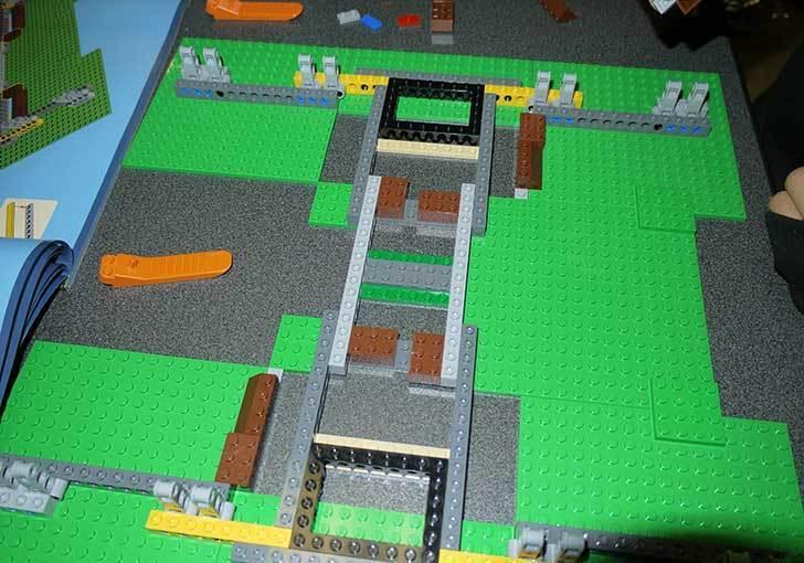 LEGO-10247-Ferris-Wheel-観覧車を作りはじめた1-13.jpg