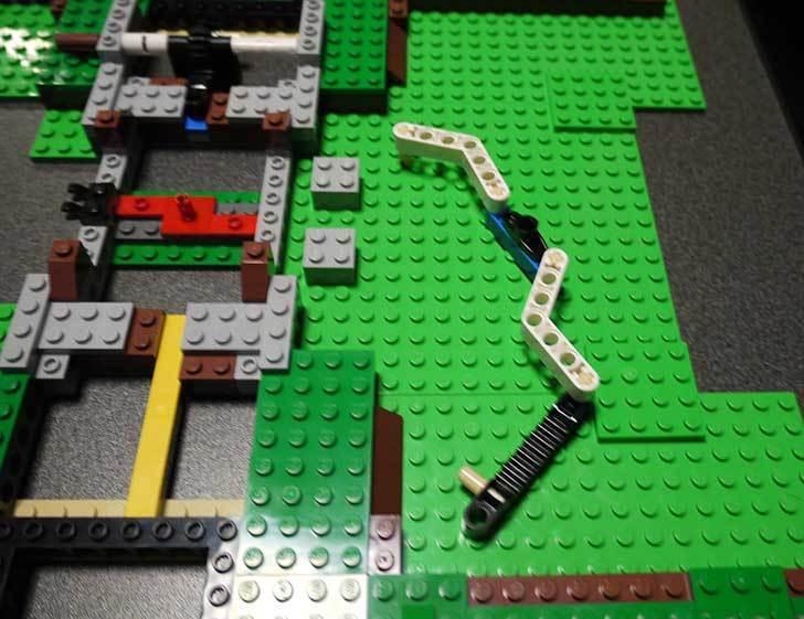 LEGO-10247-Ferris-Wheel-観覧車を作りはじめた1-18.jpg