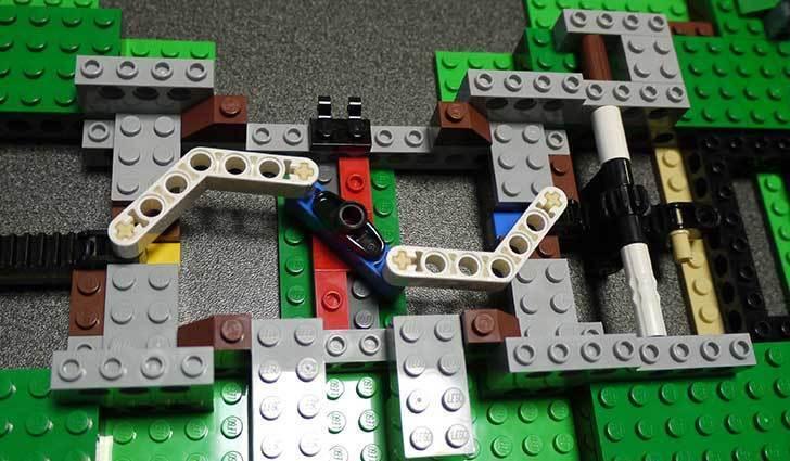 LEGO-10247-Ferris-Wheel-観覧車を作りはじめた1-21.jpg