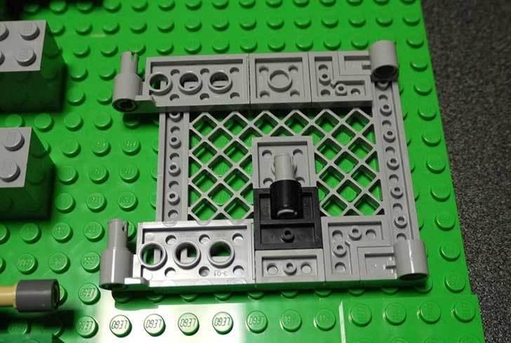LEGO-10247-Ferris-Wheel-観覧車を作りはじめた1-23.jpg