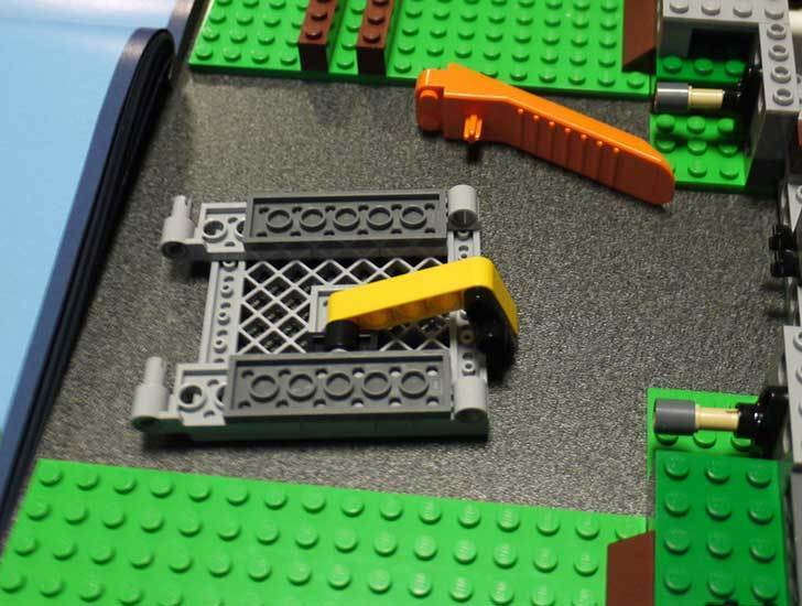 LEGO-10247-Ferris-Wheel-観覧車を作りはじめた1-24.jpg