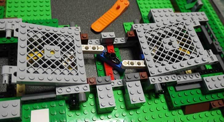 LEGO-10247-Ferris-Wheel-観覧車を作りはじめた1-27.jpg
