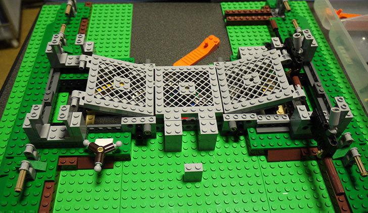 LEGO-10247-Ferris-Wheel-観覧車を作りはじめた1-32.jpg