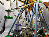 LEGO-10247-Ferris-Wheel-観覧車を作りはじめた1完成品表示用1.jpg