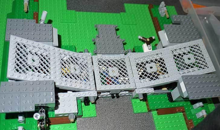 LEGO-10247-Ferris-Wheel-観覧車を作りはじめた2-10.jpg