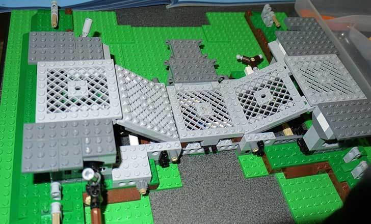 LEGO-10247-Ferris-Wheel-観覧車を作りはじめた2-12.jpg