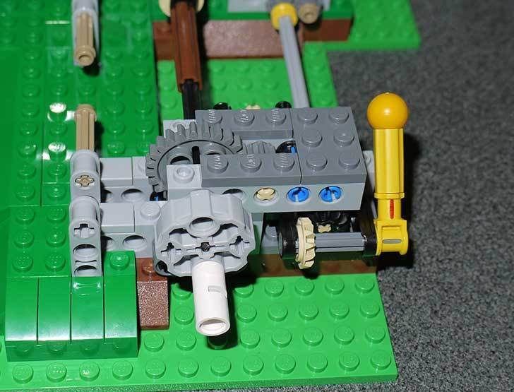 LEGO-10247-Ferris-Wheel-観覧車を作りはじめた2-14.jpg