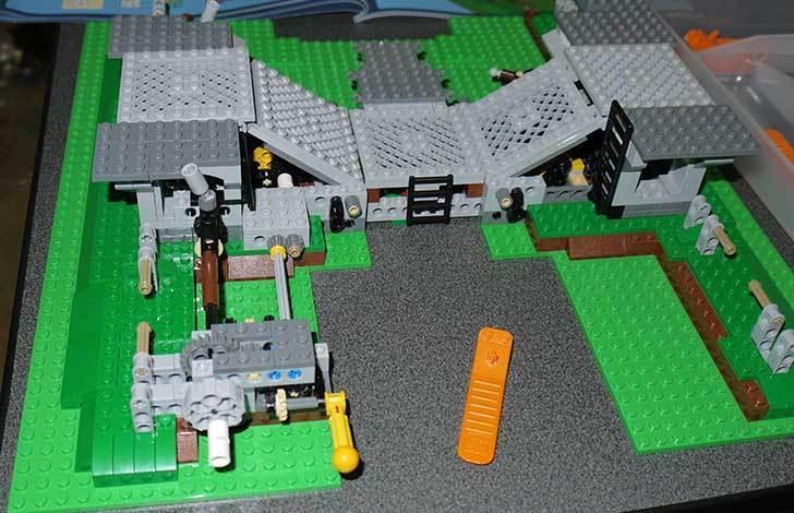 LEGO-10247-Ferris-Wheel-観覧車を作りはじめた2-15.jpg