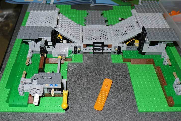 LEGO-10247-Ferris-Wheel-観覧車を作りはじめた2-16.jpg