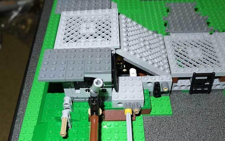 LEGO-10247-Ferris-Wheel-観覧車を作りはじめた2-17.jpg