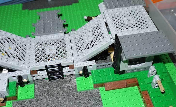 LEGO-10247-Ferris-Wheel-観覧車を作りはじめた2-18.jpg