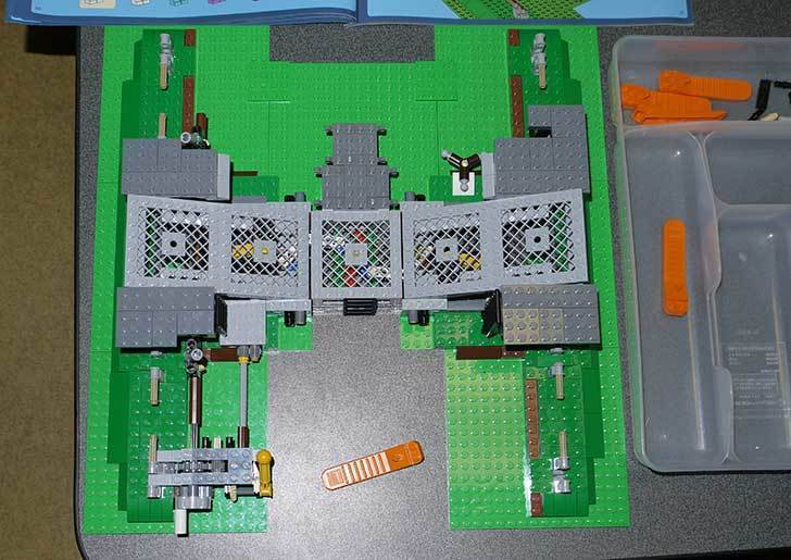 LEGO-10247-Ferris-Wheel-観覧車を作りはじめた2-20.jpg