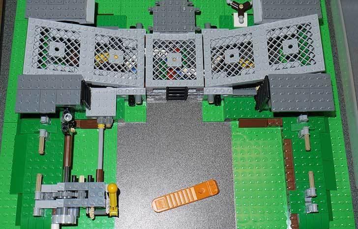 LEGO-10247-Ferris-Wheel-観覧車を作りはじめた2-21.jpg