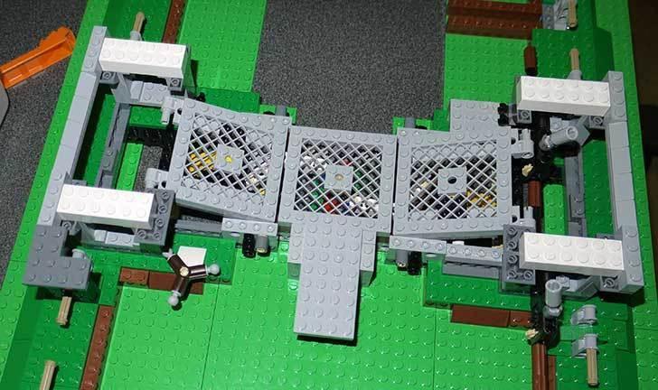 LEGO-10247-Ferris-Wheel-観覧車を作りはじめた2-7.jpg