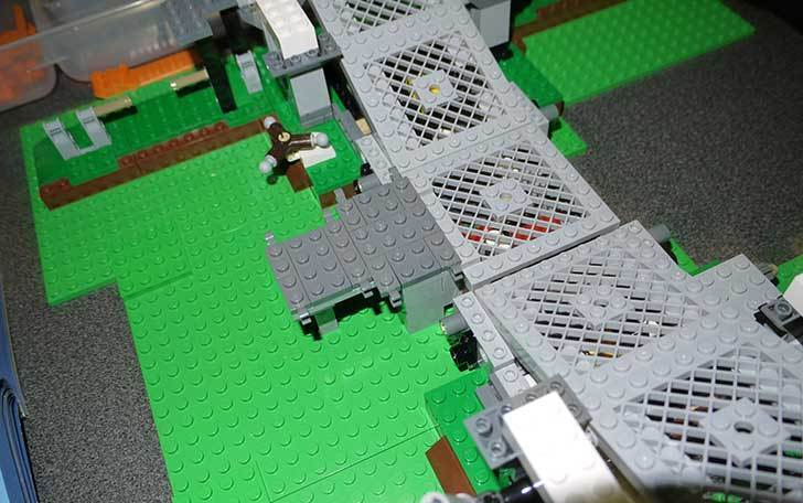 LEGO-10247-Ferris-Wheel-観覧車を作りはじめた2-8.jpg
