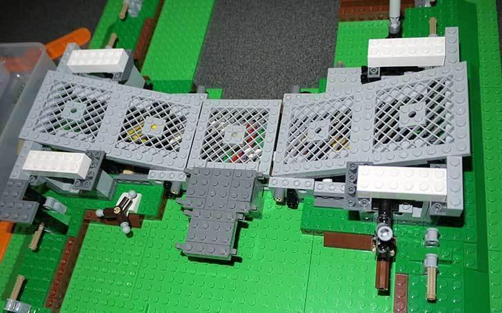 LEGO-10247-Ferris-Wheel-観覧車を作りはじめた2-9.jpg