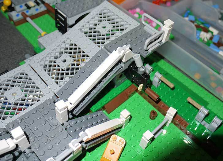 LEGO-10247-Ferris-Wheel-観覧車を作りはじめた3-11.jpg