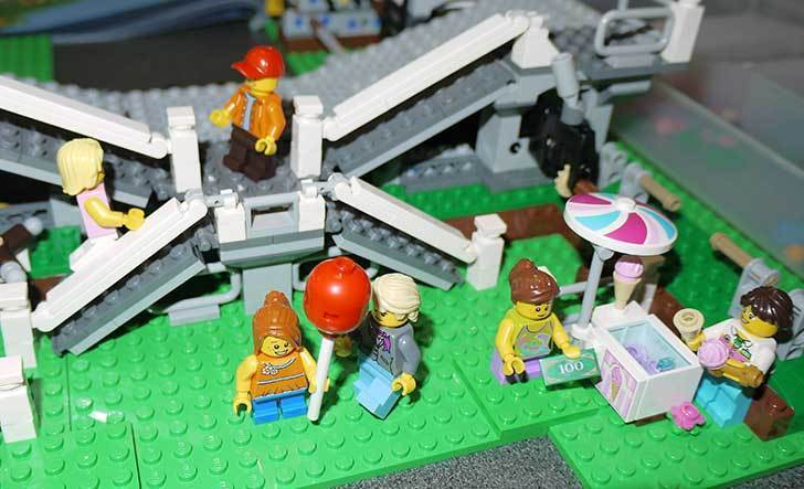 LEGO-10247-Ferris-Wheel-観覧車を作りはじめた3-14.jpg