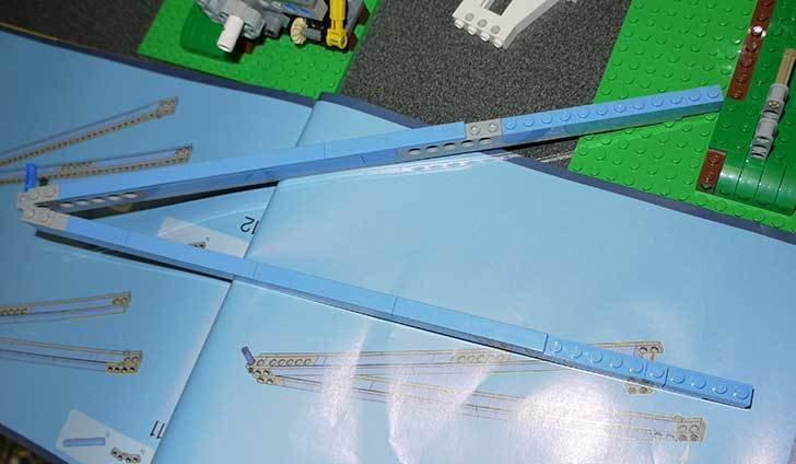 LEGO-10247-Ferris-Wheel-観覧車を作りはじめた3-15.jpg
